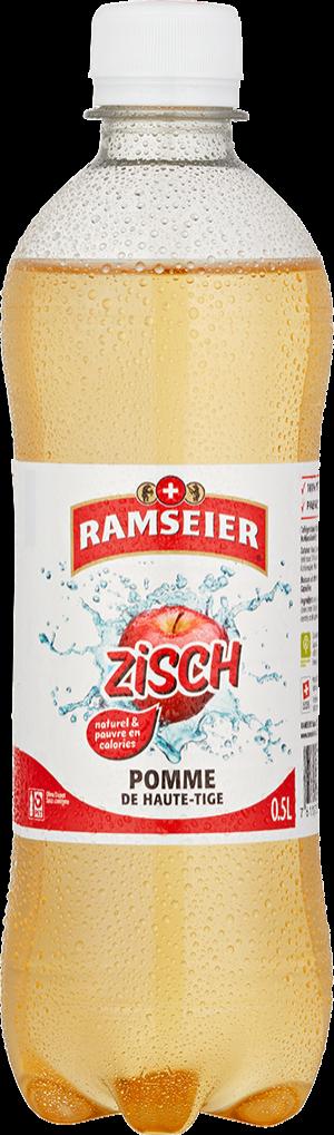 RAMSEIER Zisch