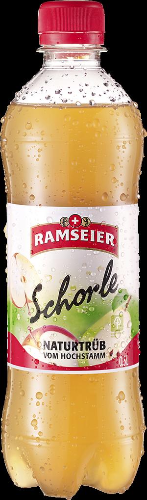 RAMSEIER Schorle