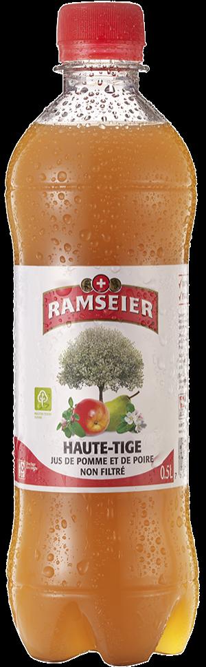 RAMSEIER Haute-Tige